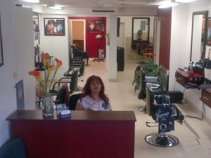 salon full image